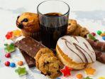 makanan-manis-penyebab-diabetes.jpg