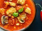 Tidak Baik Dikonsumsi saat Puasa, Hindari Makan dan Minum Ini di Bulan Ramadhan