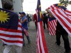 Mulai minggu Depan Orang Indonesia Dilarang Masuk Negara Malaysia, Ternyata Ini Alasannya