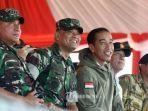 Sebut Sudah Waktunya Berhenti, Gatot Nurmantyo Bantah Ada Kaitan dengan Perintah Nonton G30S/PKI