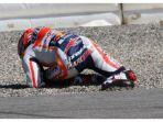 marc-marquez-crash-saat-tes-pramusim-motogp-2020.jpg
