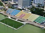marina-bay-stadion.jpg