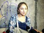 Pernah Beradu Akting dengan Cecep Reza, Marshanda Mengaku Akan Meluncurkan Karya Khusus untuk Cecep