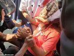 Gadis Muda yang Ditembak Kepalanya saat Demo Antikudeta Myanmar Meninggal: Jadi Martir Pertama