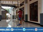 masjid-darul-muttaqin-kabupaten-malang.jpg