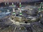 masjidil-haram-1.jpg