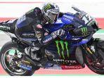 Rem Maverick Vinales Blong, Mantan Mekanik MotoGP Juan Martinez: Ada Banyak Kekacauan di Tim Yamaha