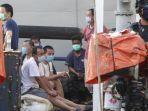 Kapal China Ini Simpan Mayat ABK Indonesia Dalam Freezer, Diduga Korban Tindak Kekerasan