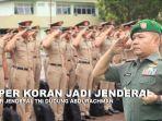 TNI Copot Baliho Rizieq Shihab Atas Perintah Pangdam Jaya: Jangan Seenaknya Sendiri!