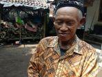 Kisah Mbah Sudiro, Kakek 71 Tahun yang Pertaruhkan Nyawa Demi Bantu Selamatkan Siswa SMPN 1 Turi