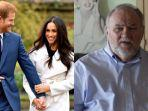 meghan-markle-pangeran-harry-thomas-markle.jpg