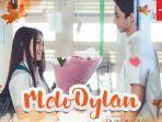 melodylan-2019-qq.jpg