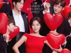Drama Korea – Men Are Men (2020)