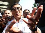 Menkumham Minta Demokrat Kubu Moeldoko Lengkapi Berkas KLB Deli Serdang, Diberi Waktu Seminggu