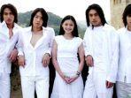 Chord Kunci Gitar Termudah Ni Yao De Ai - Penny Tai, OST Meteor Garden, Drama Taiwan Legendaris