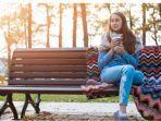 Larangan Rasulullah SAW Terbukti Secara Medis, Inilah 5 Akibat Buruk Kebiasan Minum Sambil Berdiri