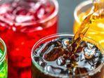 Berikut Kebiasaan dan Makanan yang Berisiko Tingkatkan Risiko Kanker