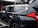 Jangan Tergoda Murahnya, Ini Resiko Ketika Membeli Mobil Bekas Tabrakan
