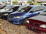 Keberatan IMI Terkait Wacana Larang Mobil Usia 10 Tahun ke Atas Beroperasi