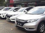 Estimasi Harga Mobil setelah Dapat Insentif Pajak 0 Persen, Avanza Bisa Diboyong Mulai Rp 180 Jutaan