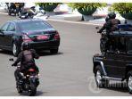 mobil-ri-1-berisi-presiden-susilo-bambang-yudhoyono.jpg