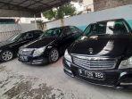 mobil-sedan-bekas-harga-70-jutaan.jpg