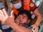 Jutaan Rakyat Myanmar Memulai Pemogokan Umum Hadapi Ancaman Represif Penguasa Militer