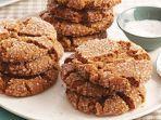 molasses-crackle-cookies.jpg