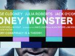 money-monster-2.jpg