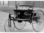 motorwagen-mobil-pertama-di-dunia.jpg