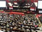 PBNU, PKB, PPP Setuju Wacana Pilpres melalui MPR namun Ditolak Oposisi, Pakar hingga Politisi Golkar