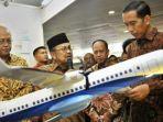 mr-crack-bj-habibie-memberikan-penjelasan-kepada-presiden-joko-widodo-tentang-pesawat-r80.jpg
