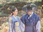 Drama Korea 'Mr Queen' Episode 17 Telah Tayang, Berikut Profil Para Pemainnya
