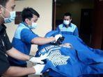 Remaja 17 Tahun Bunuh Pria yang Lecehkan Dirinya, Kesal Kerap Disodomi