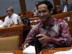 Reshuffle Kabinet Kabarnya Dilakukan Hari Ini, Nadiem Makarim Makin Santer Jadi Target Reshuffle