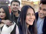 Inilah 10 YouTuber Indonesia Berpenghasilan Tertinggi, Baim Wong dan Raffi Ahmad Jadi yang Teratas