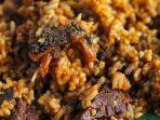 8 Kuliner Malam di Semarang yang Terkenal Enak dan Bisa Dibungkus