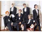 Download Lagu MP3 NCT Dream Stronger, Lengkap Beserta Liriknya