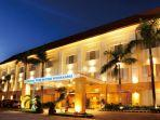 new-saphir-hotel-yogyakarta.jpg