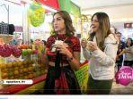 Tak Bisa Nawar, Nia Ramadhani Habiskan Minimal 7 Digit Sekali Belanja, Jessica Iskandar: 10 Juta Ya?