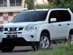 Pilihan Mobil SUV Bekas Harga di Bawah 100 Jutaan