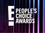 nominasi-lengkap-e-peoples-choice-awards-2019-film-film-marvel-mendominasi.jpg