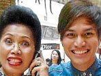 Ibu Reynhard Sinaga, Normawati, Angkat Bicara: Mengapa Kamu Simpan Foto dan Video Itu di Ponselmu
