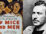 novel-of-mice-and-men-dan-john-steinbeck.jpg