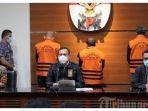 OTT Gubernur Sulsel Nurdin Abdullah, Koper Berisi Uang Rp2 Miliar Disita KPK