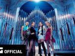 official-musik-video-kill-this-love-blackpink.jpg