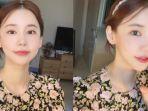 Diduga Meninggal Karena Bunuh Diri, Ini Jejak Karier dan Drama Oh In Hye