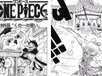 one-piece-995-cover.jpg