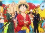 Spoiler One Piece Chapter 992: Kinemon Berhasil Lukai Mulut Kaido, Zoro dan X-Drake Mulai Akur