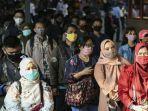 7 Provinsi di Indonesia yang Jumlah Penduduk Laki-lakinya Lebih Banyak dari Perempuannya